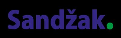 Sandžak Group